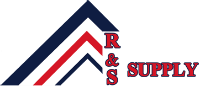 R&S Supply